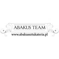 Abakus Team Logo Vector Download