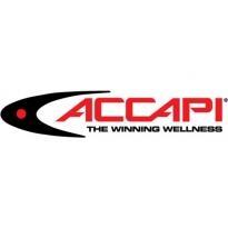 Accapi Logo Vector Download