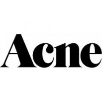 Acne Logo Vector Download