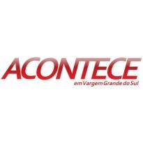 Acontece Logo Vector Download