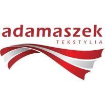 Adamaszek Logo Vector Download