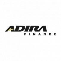 Adira Finance Logo Vector Download