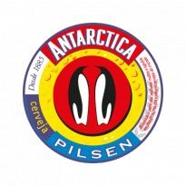 Antarctica Pilsen Logo Vector Download