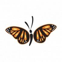 Bmmm Logo Vector Download