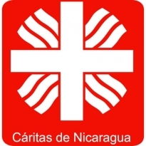 Caritas De Nicaragua Logo Vector Download