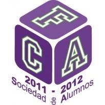 Fca Logo Vector Download