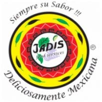 Jadis Logo Vector Download