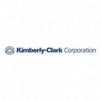 Kimberly-clark Coporation Logo Vector Download