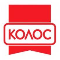 Kolos Logo Vector Download