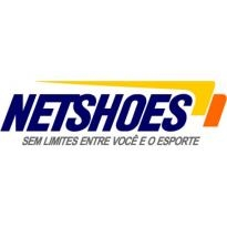 Netshoes Logo Vector Download