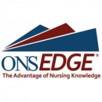 Onsedge Logo Vector Download