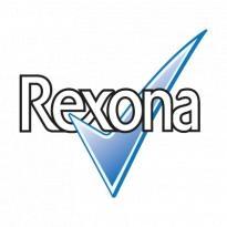 Rexona Logo Vector Download