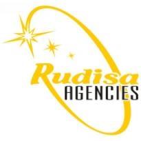 Rudisa Agencies Logo Vector Download