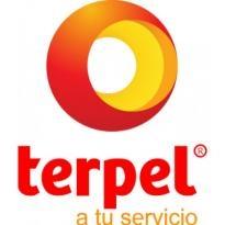 Terpel Logo Vector Download