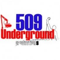 Underground Logo Vector Download