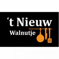 039t Nieuw Walnutje Logo Vector Download