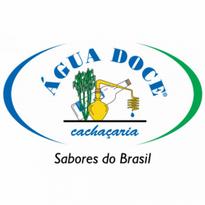 Gua Doce Cachaaria Logo Vector Download