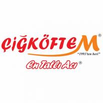 Ikftem En Tatl Ac Logo Vector Download