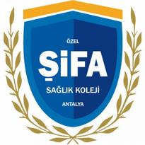 Ifa Salk Koleji Logo Vector Download