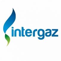 Ntergaz Logo Vector Download