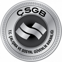 Sgb Logo Vector Download