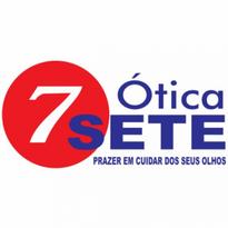 Tica Sete Logo Vector Download