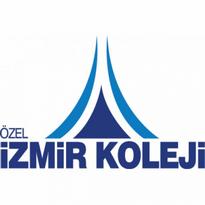 Zel Zmir Koleji Logo Vector Download
