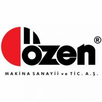 Zen Makina Logo Vector Download