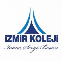 Zmir Koleji Logo Vector Download