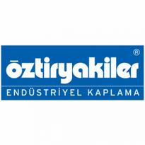 Ztiryakiler Logo Vector Download