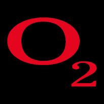 02 Wine Logo Vector Download