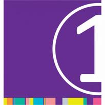 1 Estate Agents Logo Vector Download