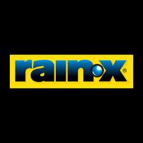 2006 Rain X Logo Vector Download