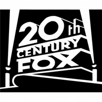 20th Century Fox Home Entertainment Logo Vector Download