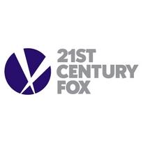 21st Century Fox Logo Vector Download