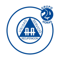 24 Horas Logo Vector Download