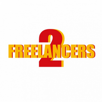 2freelancers Logo Vector Download