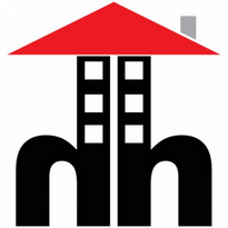 2hp Insaat Logo Vector Download