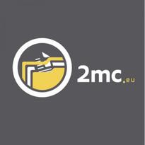 2mc Logo Vector Download