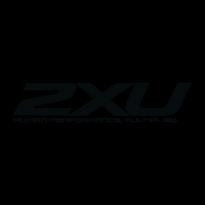 2xu Logo Vector Download
