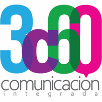 3c60 Comunicacin Integrada Logo Vector Download