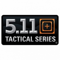 511 Tactical Series Logo Vector Download