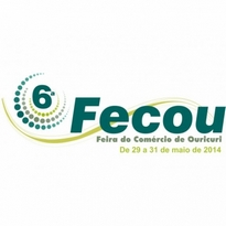 6 Fecou Logo Vector Download