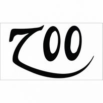 700 Gauss Logo Vector Download