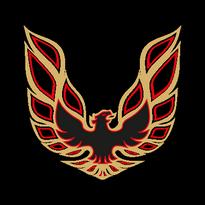 79 Trans Am Logo Vector Download