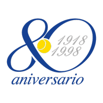 80 Aniversario Logo Vector Download