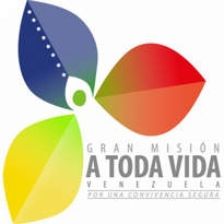 A Toda Vida Logo Vector Download