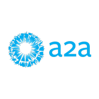 A2a Logo Vector Download