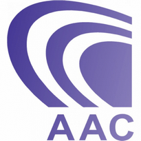 Aac Logo Vector Download