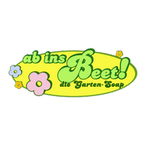 Ab Ins Beet Logo Vector Download